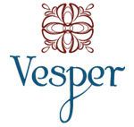 Vesper Vineyards